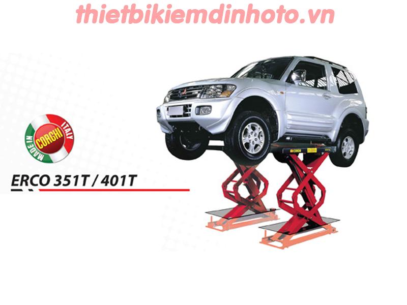 cầu nâng cắt kéo, bàn nâng cắt kéo, bàn nâng, cầu nâng, thiết bị nâng ô tô