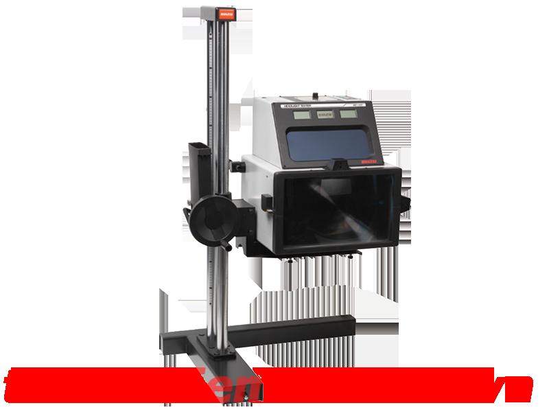 thiết bị kiểm tra đèn pha ô tô, thiết bị kiểm định ô tô xe máy, máy kiểm tra đèn pha ô tô, HT3171
