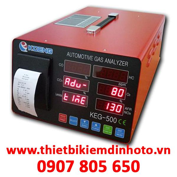 máy phân tích khí xả, máy phân tích khí thải, máy đo nồng độ khí xả, máy đo nồng độ khí thải, máy đo nồng độ