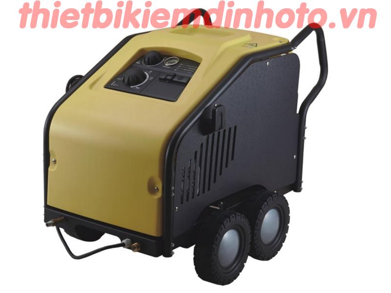 máy rửa xe áp lực cao, máy rửa xe nóng lạnh áp lực cao, máy rửa xe, máy xịt nước áp lực cao