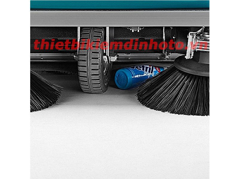 thietbikiemdinhoto.vn, thiết bị vệ sinh sàn, máy quét sàn, máy vệ sinh sàn
