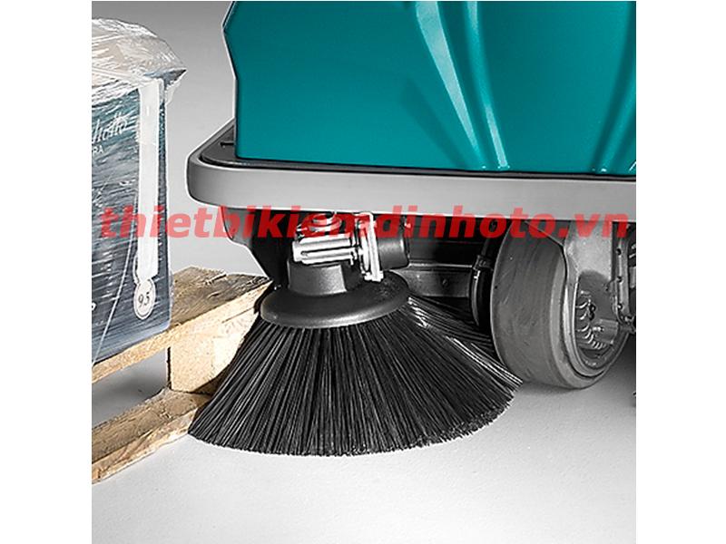 thietbikiemdinhoto.vn, máy chà sàn, máy quét sàn, thiết bị vệ sinh sàn, thiết bị vệ sinh