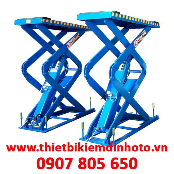 cầu nâng cắt kéo, cầu nâng bụng, cầu nâng carleo